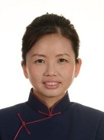 Dr. Chern Phei Ming