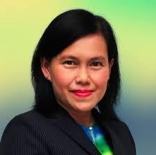 Assc. Prof. Dr Julia Patrick Engkasan