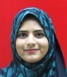 Dr. Fatim Tahirah Mirza