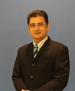 Hafez Hussain
