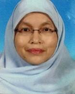Dr. Maslina Yazid