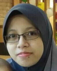 Dr. Norhafizah Zainal Arifin