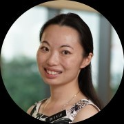Dr. Joyce Lui Siew Kwoon