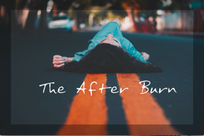 The After Burn