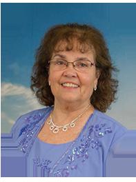 Ruth Q. Jones, Grand Ruth
