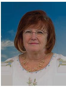 Susan L.H. Flanders, GDMTTAGC