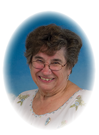 Janice G. Sproul, Deputy Grand Marshal