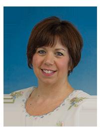Lisa R. Bengiovanni, Deputy Grand Matron
