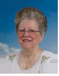 Marion  J. McPhee, Fraternal Correspondent