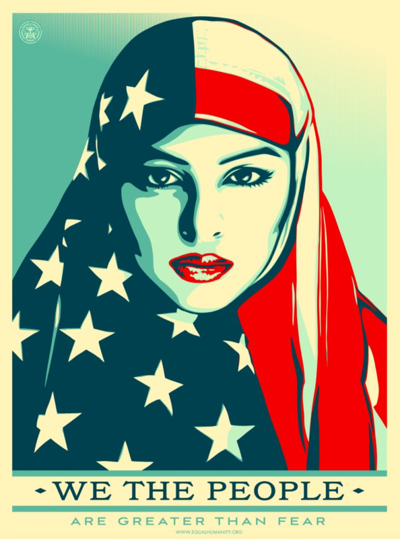 thismuslimreads_muslimwomensmarch2