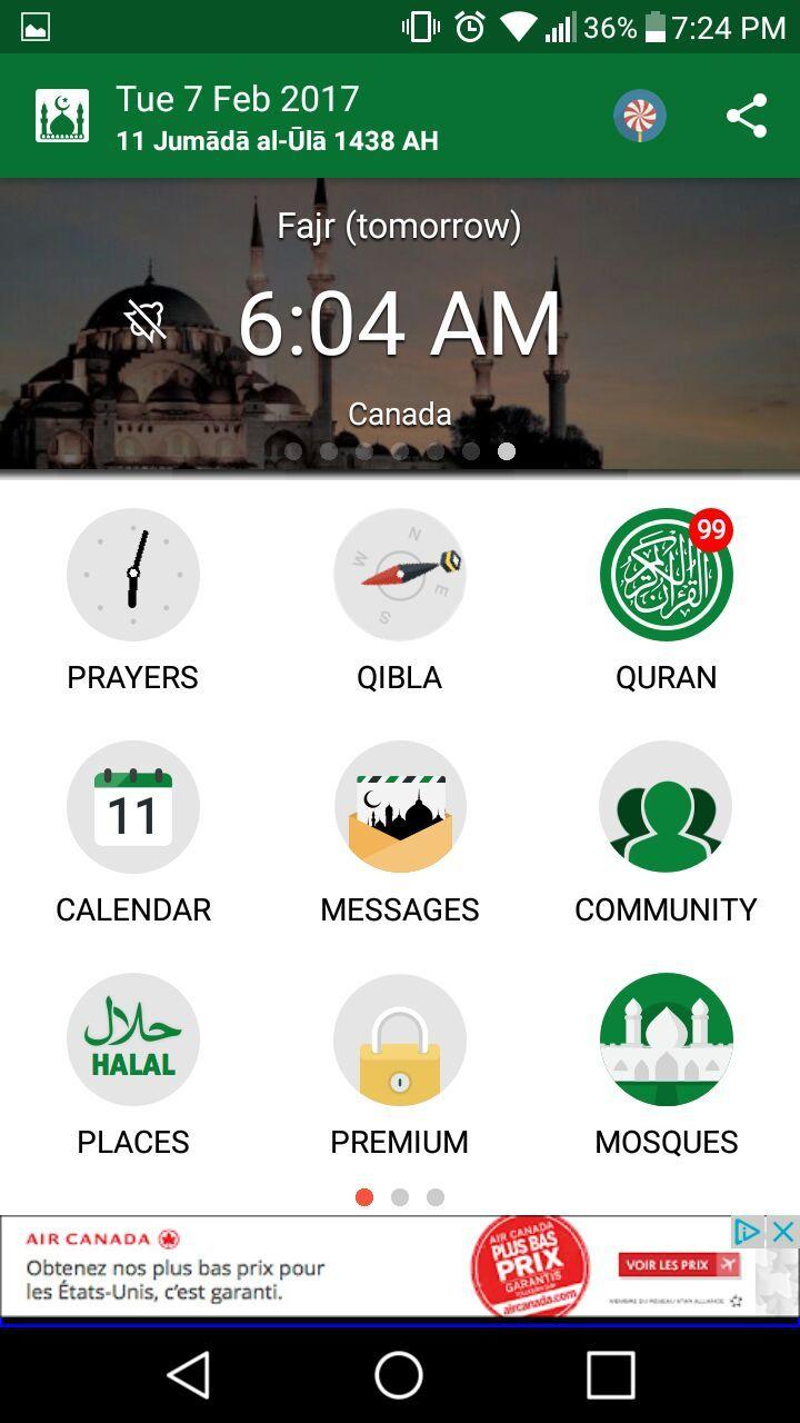 thismuslimreads_onatap_muslimpro