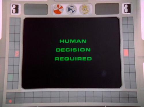 thismuslimreads_awakenthehealthygiantwithin_humandecision