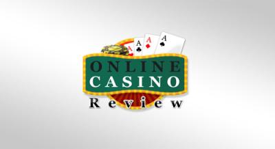 Hvorfor Casino anmeldelser Er nødvendig?