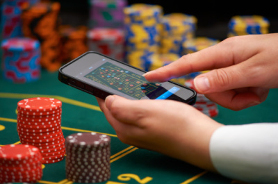 Hvordan Finne Nye Casino Nettsteder du Kan Stole på?