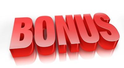 Tips for å Spille Med en Online Casino Bonus