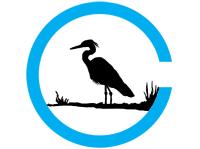 Coastal Veterinary Dermatology, allergy, veterinarian, Rossi, Houston, gulf coast