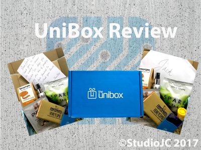 UniBox Review