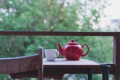 Health Benefits: More Reasons to Enjoy your Cup of Tea