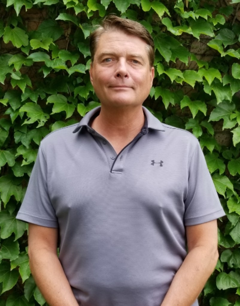 Greg Smith - Grand Blanc Insurance