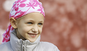 Rocky Mountain Pediatric Hematology Oncology