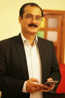 Ch.Mubashir