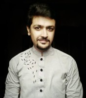 Shayan Shahid