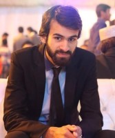 Amir Khalid