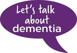 Dementia Awareness Week - Cassandra Farren's heartbreaking story 'I've Lost My Mum'