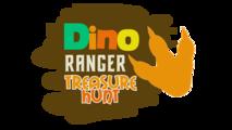 lthUsUiHQQmNqRGfJxSA_dinoranger_school_logo-01.png