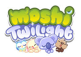 Moshi Twilight App Review
