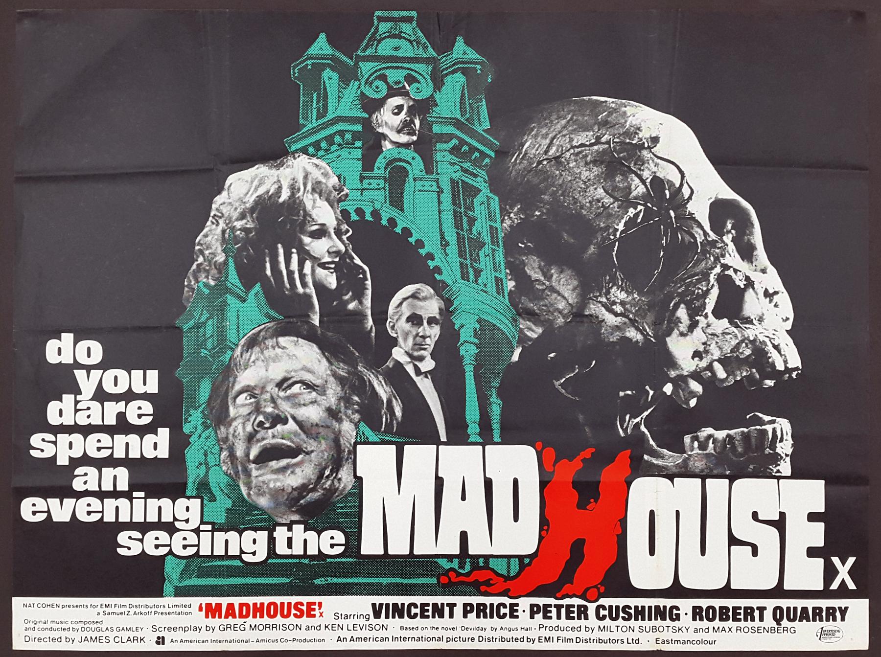 Madhouse-2.jpg