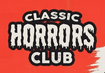 Classic Horrors Club - Willard (1971) & Ben (1972)