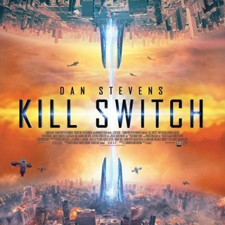 Boom Howdy - Kill Switch (2017)