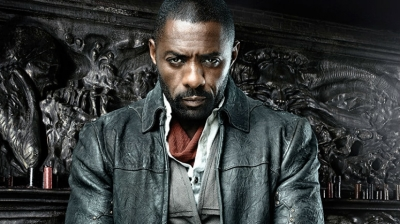 Dread Media - The Dark Tower (2017)