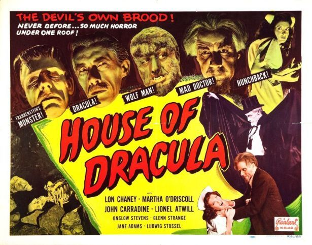 House-Dracula-poster