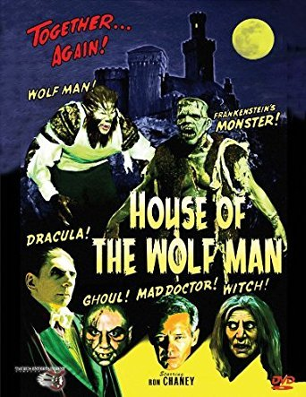 House-Wolf-Man-poster