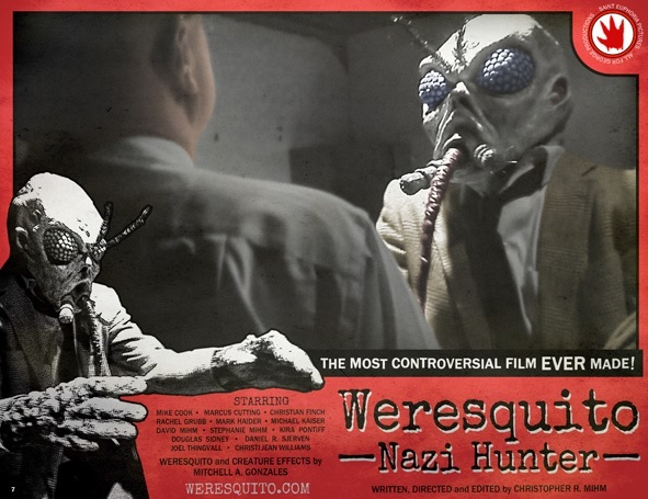 Weresquito-2