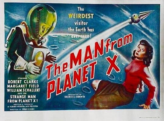 Man-Planet-X-1