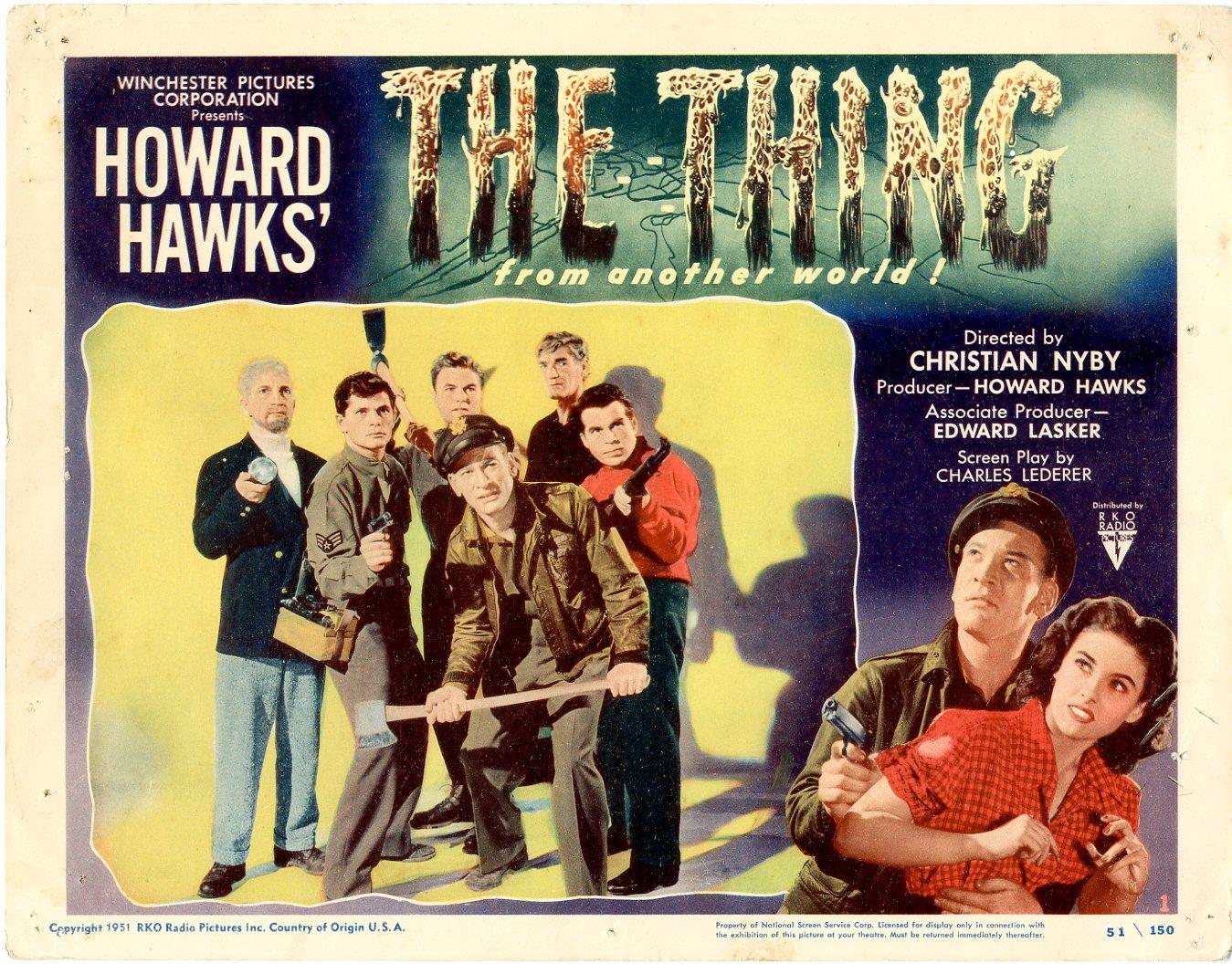 Thing-1