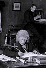 Scrooge-1929