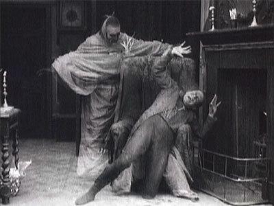 Scrooge-1913