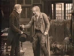 Scrooge-1913-2