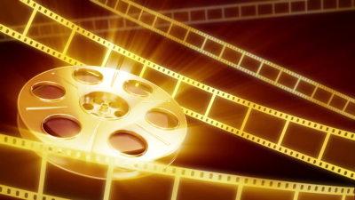 Mihmiverse - Kansas City Crypt Loves Movies