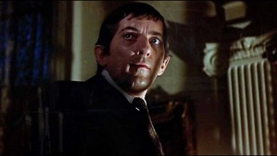 Classic Horrors Club Podcast - Taste of Dark Shadows