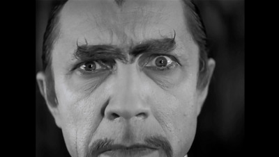 Classic Horrors Club Podcast - Bela Lugosi Lives!