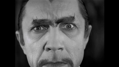 Classic Horrors Club Podcast - Bela Lugosi Lives!