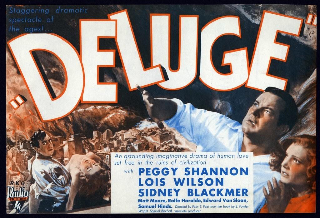 Deluge-2