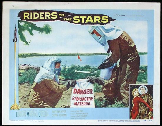 Riders-2