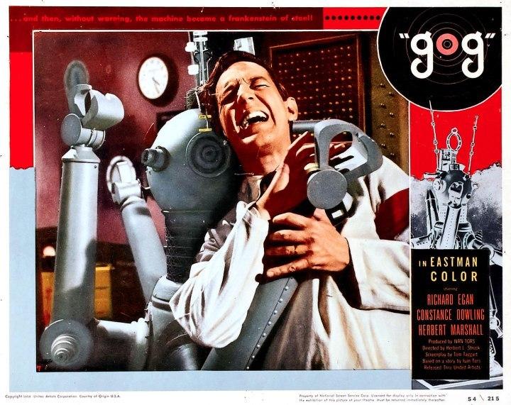 Gog-3
