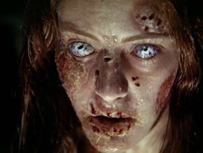 Day 4 - Exorcismo (1975)